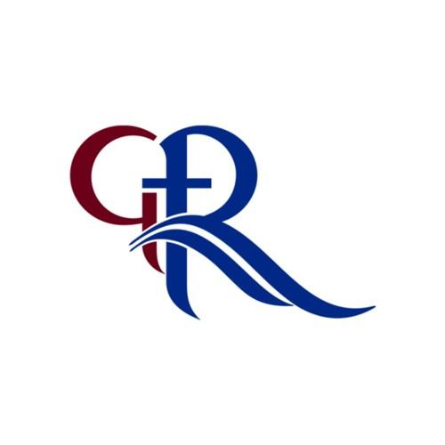 Grace River Church's avatar