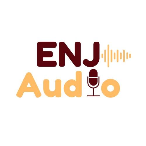 ENJ Audio's avatar