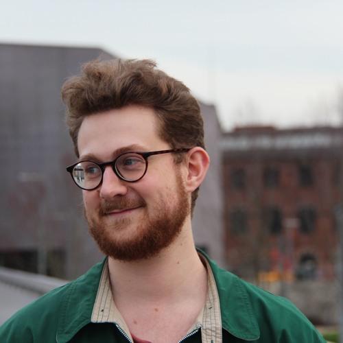 David Nunn's avatar