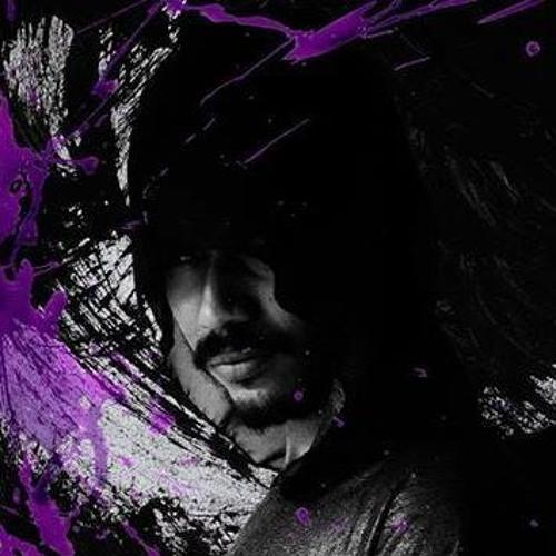 Radeon's avatar