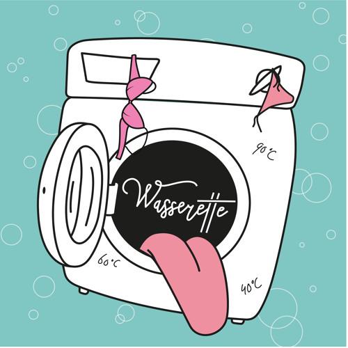Wasserette's avatar