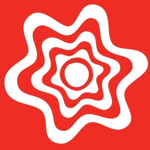 Museu da Vida COC/Fiocruz's avatar