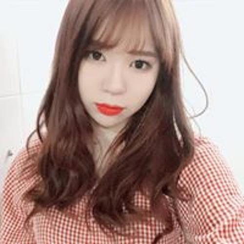 김현지's avatar