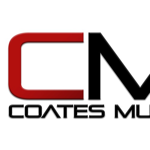 CoatesMusicStudios's avatar