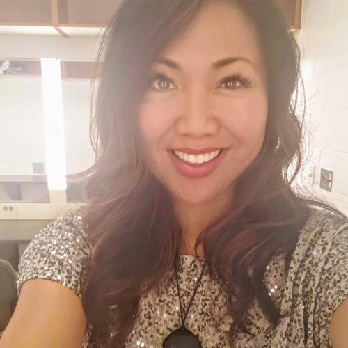 Faith Rivera's avatar