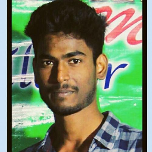 Dj Sunil 04's avatar