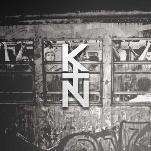 Key+Needle's avatar