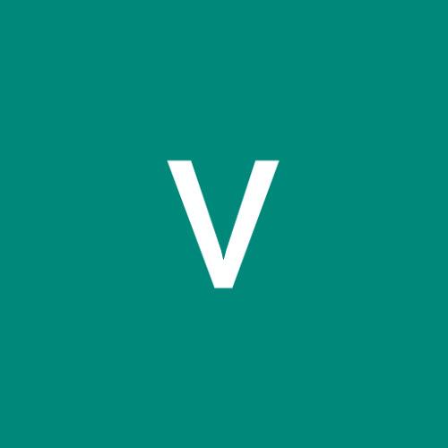 virat kolhi's avatar