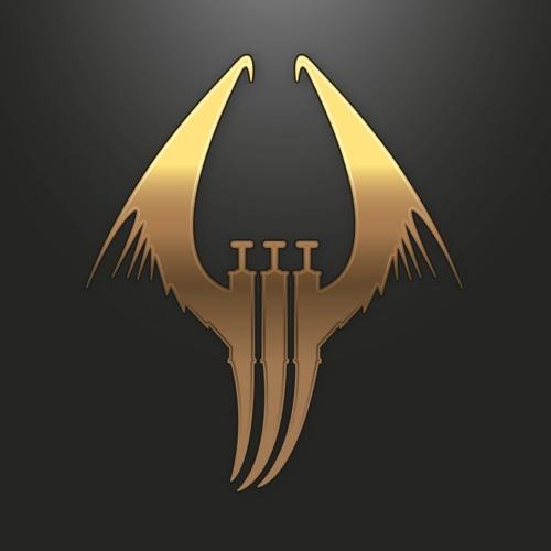 BrassDragon's avatar