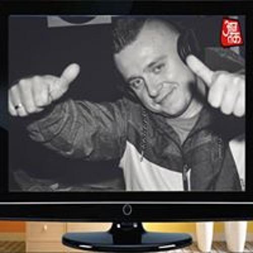 DJ RAFIK - Fridays BoooM set by Rafał Orkisz   Free Listening on
