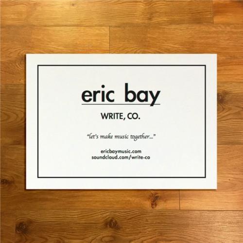 Write, Co.'s avatar