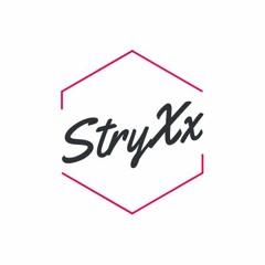 StryXx