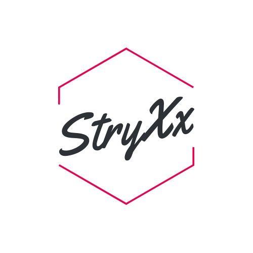 StryXx's avatar