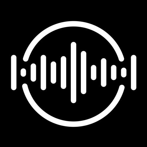 Inphonik's avatar