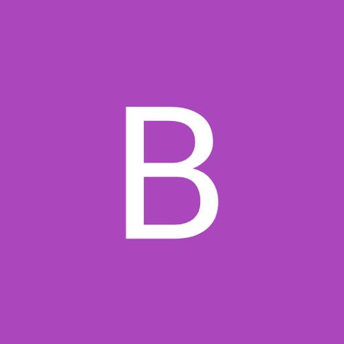 Beshir's avatar