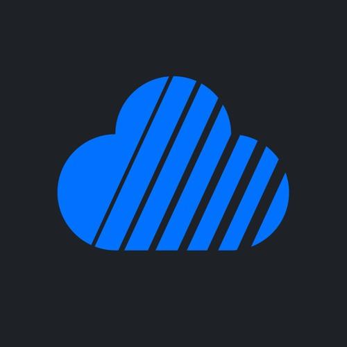 Skycoin's avatar