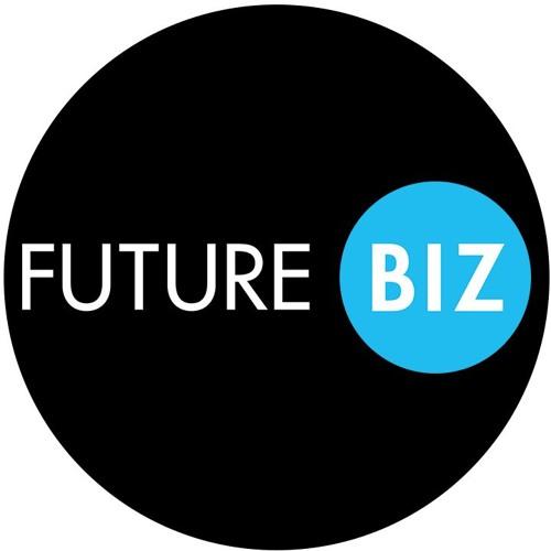 Futurebiz's avatar