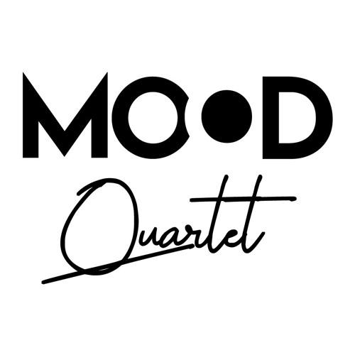 Mood Quartet's avatar
