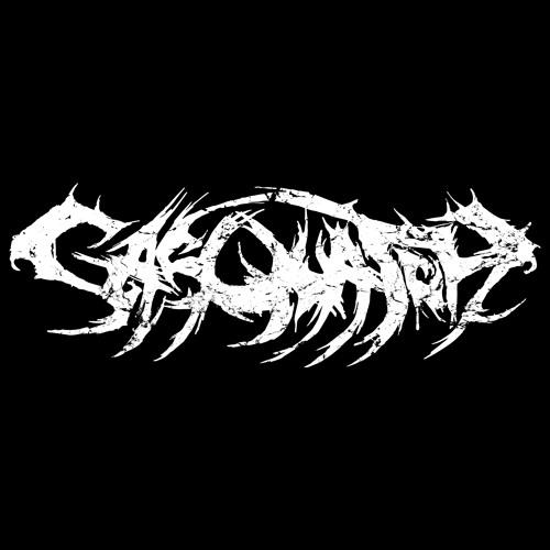 bandsasquatch's avatar