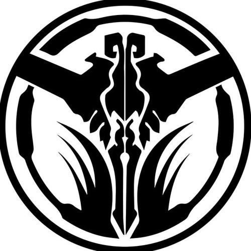 Obsidian Cyber Security's avatar