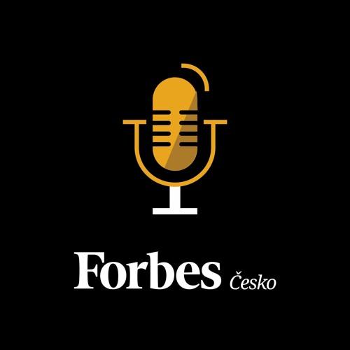 Forbes Česko's avatar