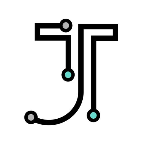 Jobtech-podden's avatar