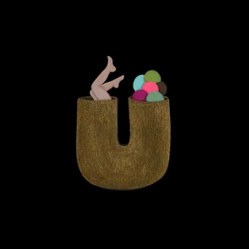 Synthcake's avatar