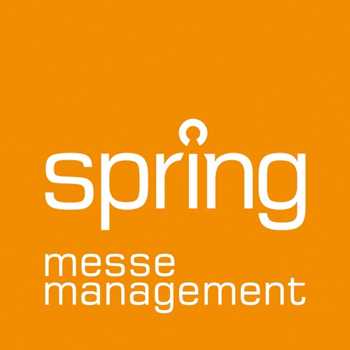 spring Messe Management's avatar