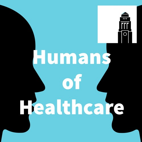Humans of Healthcare's avatar