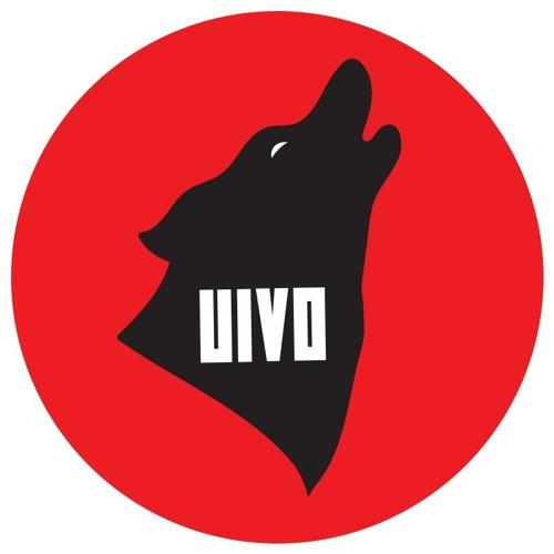 UIVO's avatar