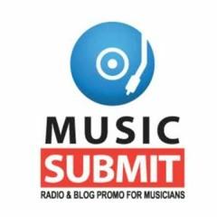 musicsubmit.com