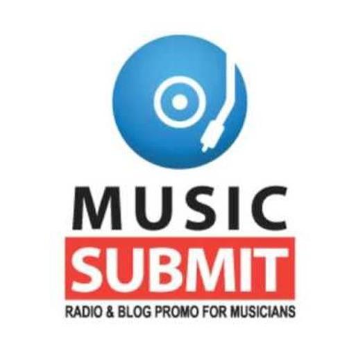 musicsubmit.com's avatar