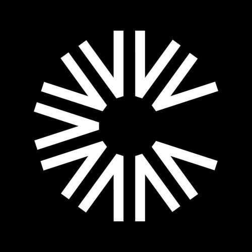Cahier Central's avatar