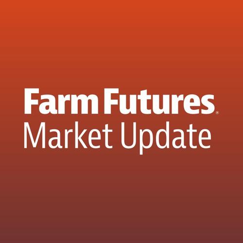 Farm Futures Market Update's avatar