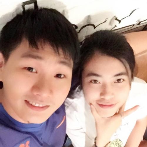 Lâm Văn Chương's avatar