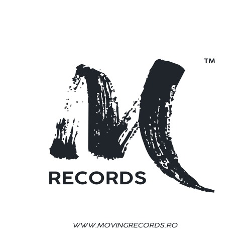 Moving Records's avatar