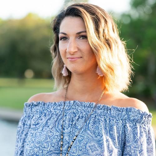 Nicole Musap's avatar