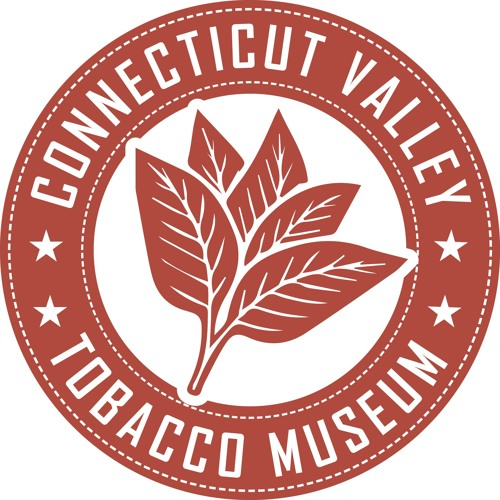 Connecticut Valley Tobacco Museum's avatar
