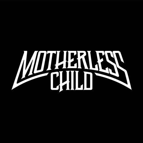 Motherless Child's avatar