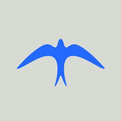 Elder.project's avatar