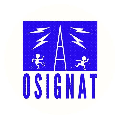 Osignat's avatar