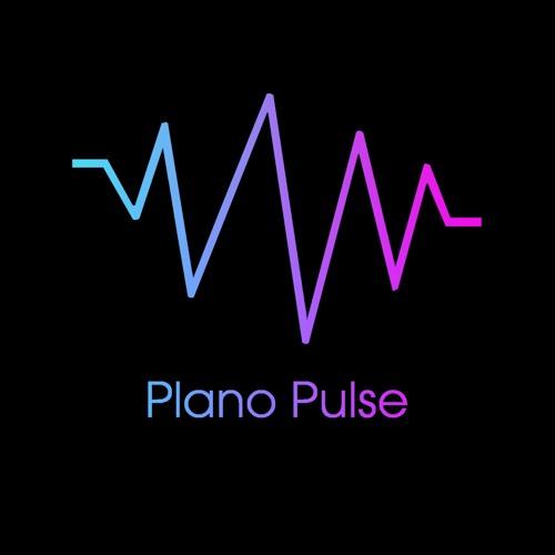 Plano Chamber of Commerce's avatar
