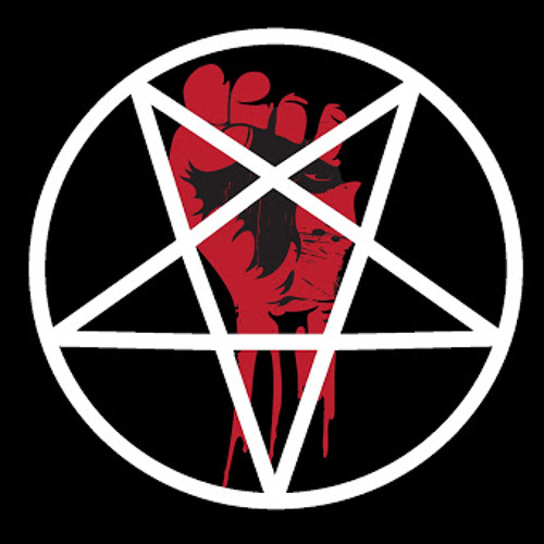 METAL DESDE ABAJO's avatar