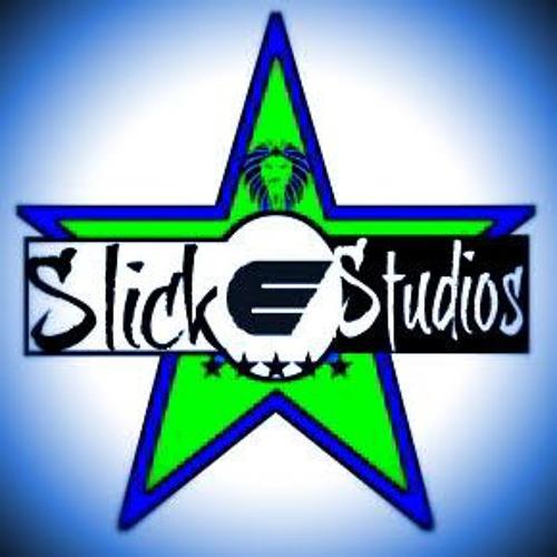 Slick E's avatar