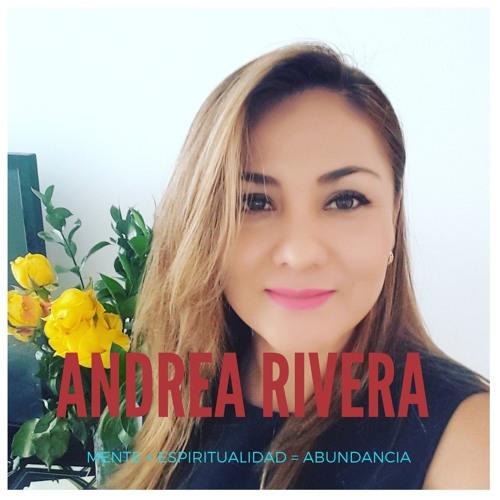 Transformación con mycoachandrea's avatar
