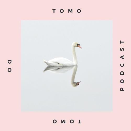 #TOMODOPODCAST's avatar