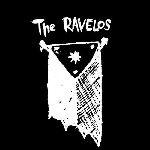 The Ravelos's avatar