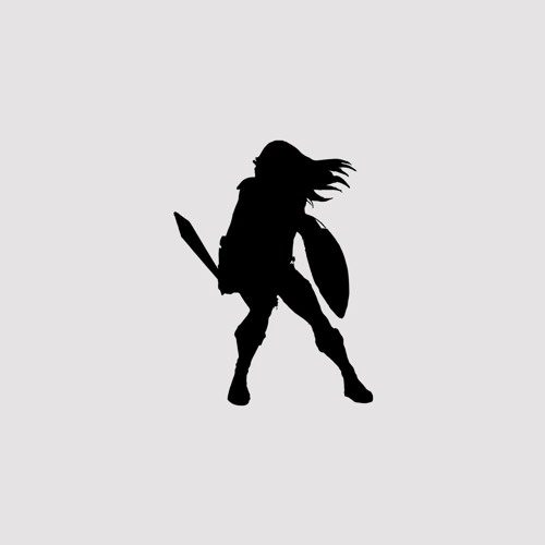 Redsonja Records's avatar