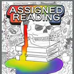 Assigned Reading Podcast
