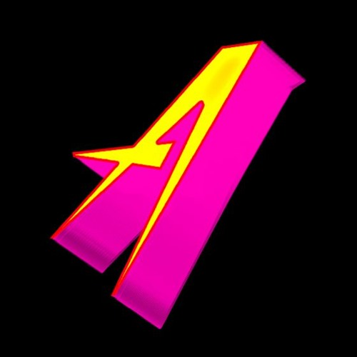 Astrofarer's avatar